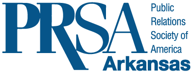 PRSA Arkansas