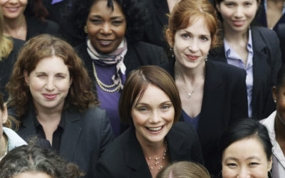 Celebrating the Legacy of Women's Equality Day